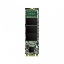 SSD Silicon Power M.2 2280 A55, 128GB, SATA III, M.2