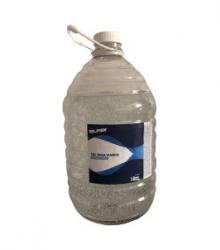 Silimex Gel Antibacterial, 4 Litros