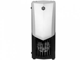 Computadora SMX I7802S24016-04, Intel Core i7-8700 3.20GHz, 16GB, 2TB + 256GB SSD - sin Sistema Operativo