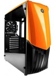 Computadora SMX SMX113, AMD Ryzen 3 2200G 3.50GHz, 8GB, 1TB - sin Sistema Operativo Instalado