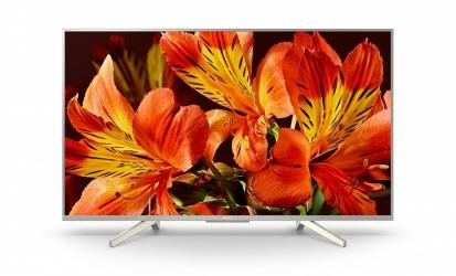 Sony TV LCD FW43BZ35F 42.5