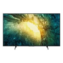 Sony Smart TV LED X750H 75