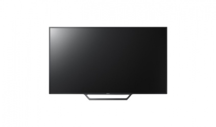 Sony Smart TV LED KDL-48W650D 48'', Full HD, Widescreen, Negro