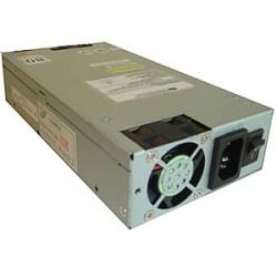 Fuente de Poder Sparkle Power SPI4601UG 80 PLUS, ATX, 460W