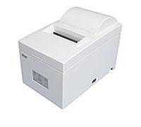 Star Micronics SP512, Impresora de Tickets, Matriz de Puntos, USB 2.0