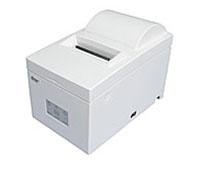 Star Micronics SP500, Impresora de Tickets, Matriz de punto, Serial, Blanco