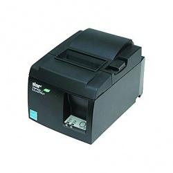 Star Micronics TSP143IIU ECO, Impresora de Tickets, Térmica Directa, Alámbrico, 203 x 203DPI, USB 2.0 - con Autocortador