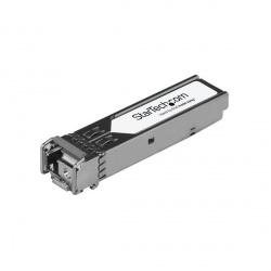 StarTech.com Módulo Transceptor 1000Base-BX SFP, LC, 1250 Mbit/s, 10Km, 1310nm, para Extreme Networks 10057H