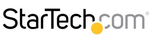 StarTech.com Kit Extensor VDSL2 Ethernet a través de Cable de par Sencillo -1km