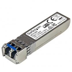 StarTech.com SFP+ Módulo Transceptor J9151AST, 10km, para HP