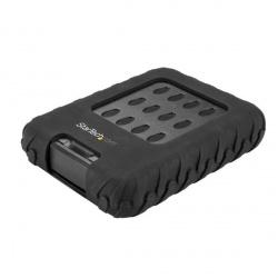 StarTech.com Gabinete USB 3.1 para Discos Duros/SSD, SATA, 2.5