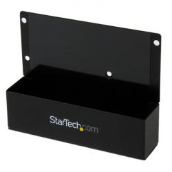 StarTech.com Adaptador de Disco Duro SATA - IDE, 2.5'' - 3.5''