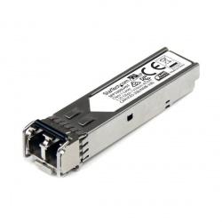 StarTech.com Módulo Transceptor SFP1000LHST SFP, LC, 1250Mbit/s, 40000 Metros, 1310nm