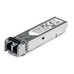StarTech.com Módulo Transceptor SFP100BFXST SFP, LC, 155Mbit/s, 2000 Metros, 1310nm