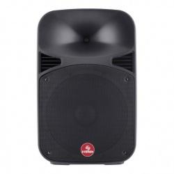 Steren Bafle BAF-1545BT, Bluetooth, Inalámbrico, 2800W PMPO, USB, Negro