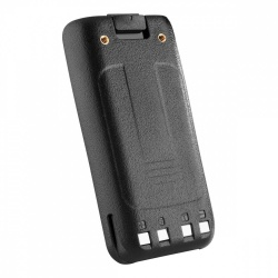 Steren Batería para Radio RAD-530/RAD-630, 7.4V, 2500mAh