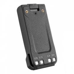 Steren Batería para Radio RAD-610, 3.7V, 3200mAh