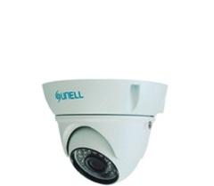 Sunell Cámara CCTV Domo IR para Interiores/Exteriores SN-IRC13/62ATVD/B3.6, Alámbrico, 1280 x 960 Pixeles, Día/Noche