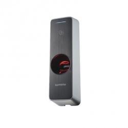 Suprema Control de Acceso y Asistencia Biométrico BioEntry W2, 500.000 Usuarios, RS-485