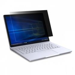 Targus Filtro de Privacidad para Laptop 13.5