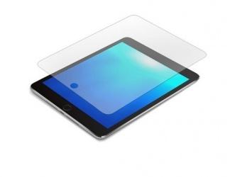 Targus Protector de Pantalla para iPad Mini 4, Transparente