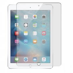 Targus Protector de Pantalla para iPad Pro/Air/Air 2, Transparente