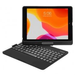 Targus Funda con Teclado VersaType para iPad 10.2
