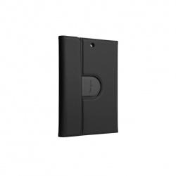 Targus Funda Versavu Giratoria 360° para iPad Mini, Negro