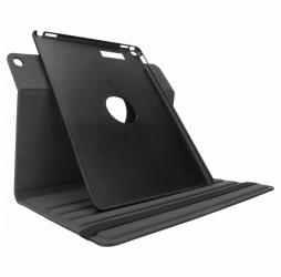Targus Versavu Funda de Poliuretano para iPad Pro, Negro