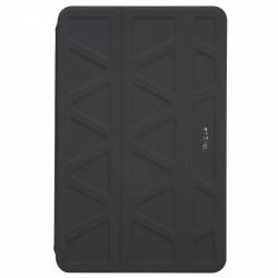 Targus Funda THZ632US para Tablet 11'', Negro