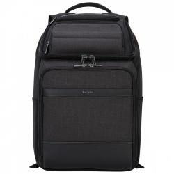 Targus Mochila de CitySmart EVA Pro para Laptop 16'', Gris
