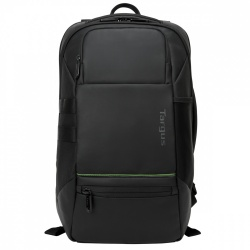 Targus Mochila de PVC Balance EcoSmart para Laptop 14