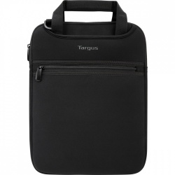 "Targus Maletín TSS912 para Laptop 12"", Negro"