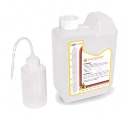 Thermaltake Liquido Refrigerante Transparente, 1000ml