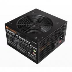 Fuente de Poder Thermaltake TR2 500W, ATX, 120mm, 500W
