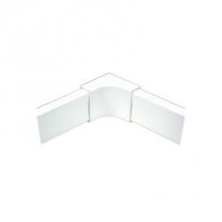 Thorsman Esquina Interior para PT48, Blanco