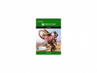 MX vs. ATV All Out, Xbox One ― Producto Digital Descargable