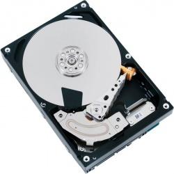 Disco Duro Interno Toshiba MD04ACA400 3.5