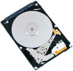 Disco Duro para Laptop Toshiba MQ01ABF050 2.5'', 500GB, SATA III, 6 Gbit/s, 5400RPM, 8MB