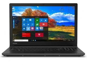 Laptop Toshiba Tecra C50-C1502LA 15.6'', Intel Core i5-6200U 2.30GHz, 4GB, 500GB, Windows 10 Pro, Negro/Grafito
