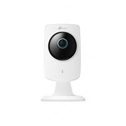 TP-Link Cámara Smart WiFi Cubo para Interiores NC260, Alámbrico, 1280 x 720 Pixeles, Día/Noche