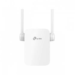 TP-Link Extensor de Rango de Banda Dual RE305, 867 Mbit/s, 2.4/5GHz, 2 Antenas