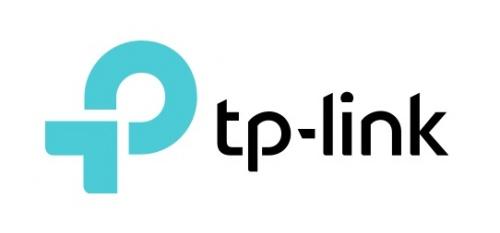 Router TP-Link Fast Ethernet TL-WR840NV2, Inalámbrico, 300 Mbit/s, 4x RJ-45, 2.4GHz