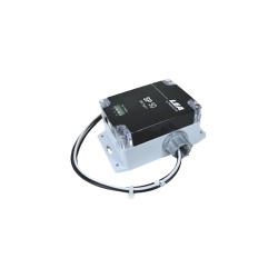 Transtector Limitador de Tensión SP-50-120-3Y, 120 - 208V, 30A