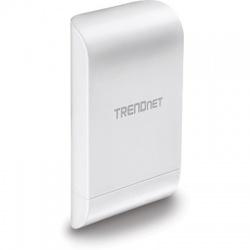 Access Point Trendnet TEW-740APBO2K, 100 Mbit/s, 2x RJ-45, 2.4GHz, Antena de 10dBi