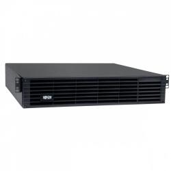 Tripp Lite Módulo de Baterías Externas BP192V5RT2U, 2U, 192V