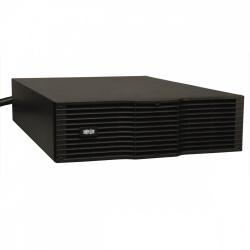 Tripp Lite Batería Externa para UPS, 240V, 3U