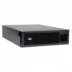 Tripp Lite Módulo de Baterías Externas de 48V de 3U para Rack/Torre