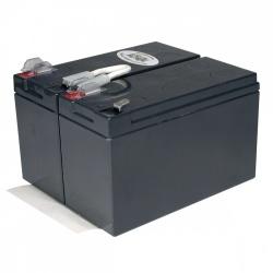 Tripp Lite Batería de Reemplazo para No Break RBC5A, para APC