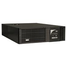 No Break Tripp Lite UPS de Onda Sinusoidal Interactivo de Línea SmartPro, 5000VA, Rack 3U